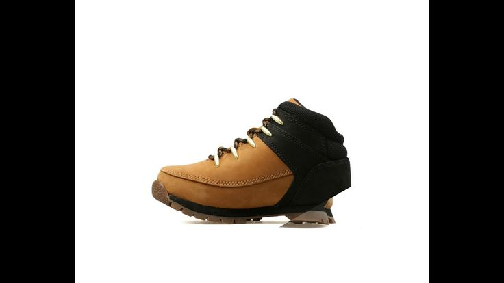 Timberland Çocuk Botlarında Yeni Kış Sezonu Bileği Koruyan Destekli Modeller  Daha fazlası için;  https://www.koraysporcocuk.com/cocuk-botlari/  Korayspor.com da satışa sunulan tüm markalar ve ürünler Orjinaldir, Korayspor bu markaların yetkili Satıcısıdır. Koray Spor Spor Malz. San. Tic. Ltd. Şti.