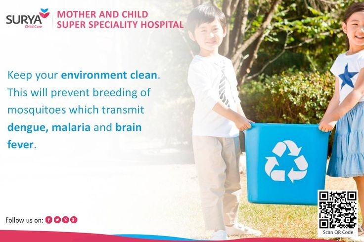 Keep Your #Environment_Clean‬!!!