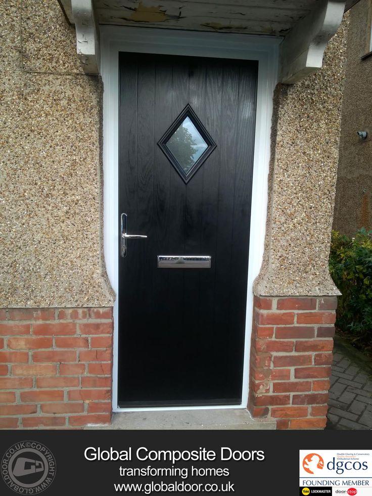 Black-Diamond-Global-Composite-Door-9