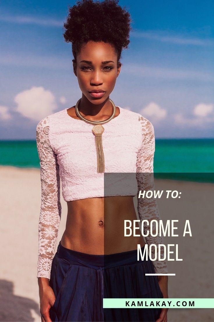 93522621e68edfc87b989d47d9721b83 - How Do You Get Signed To A Modeling Agency