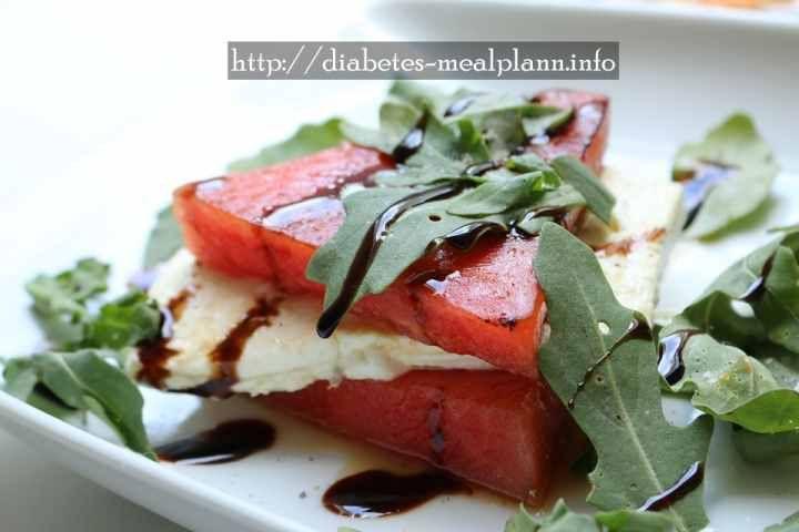 dieta club - dieta para deportistas.como eliminar la diabetes gestacional 4081698549