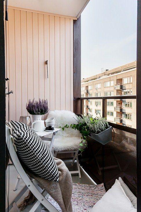 Interieur inspiratie uit Göteborg