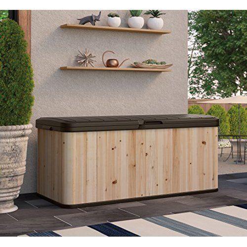 Best 25 Resin patio furniture ideas on Pinterest