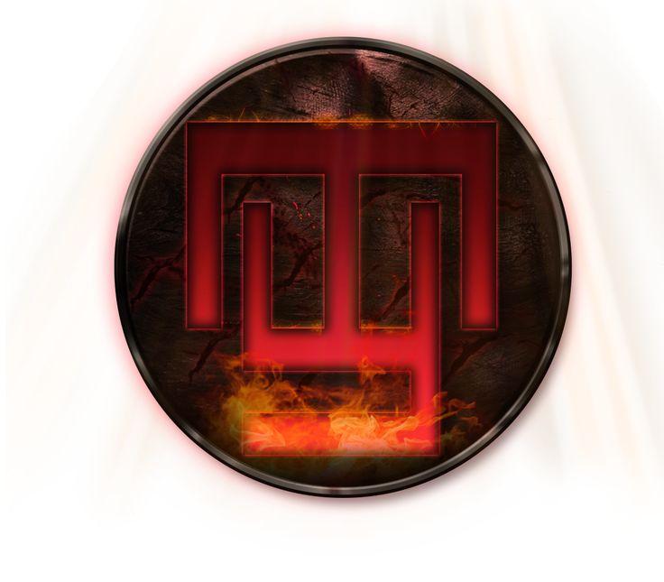 Häufig Les 21 meilleures images du tableau Logo Youtube-chaînes Twitchs  VY22