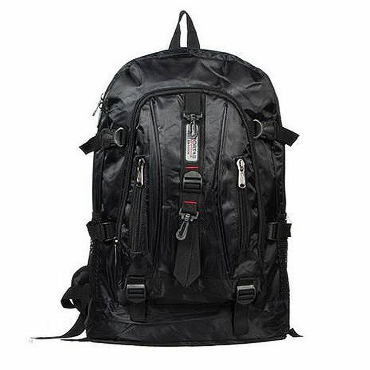 >>>best recommendedBest Selling unisex trend fashion backpacks men's travel backpacks women's traveling daily backpackBest Selling unisex trend fashion backpacks men's travel backpacks women's traveling daily backpackSale on...Cleck Hot Deals >>> http://id426530978.cloudns.ditchyourip.com/32249724594.html images