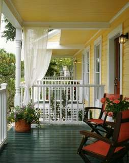 Photo Gallery Coombs House Inn Bed And Breakfast Apalachicola Fl