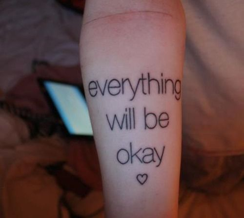24 Cool Tattoos Ideas for Girls (8)