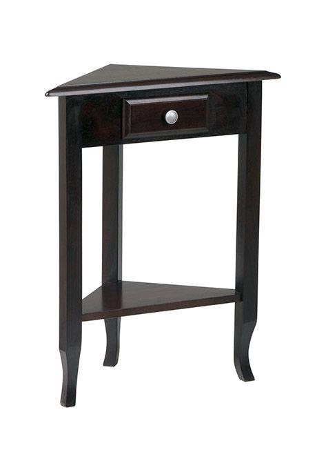 https://i.pinimg.com/736x/93/52/5d/93525dd14901ad6ca25c9f80a0d44175--corner-table-corner-accent-table.jpg