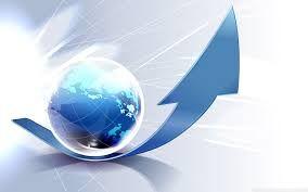 https://www.facebook.com/pages/Analisi-tecnica-e-segnali-operativi-di-trading/829864667085393