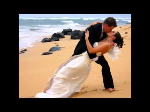 ▶ Baladas Romanticas en español para enamorados 2014 - YouTube