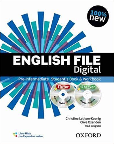 english file intermediate third edition pdf download