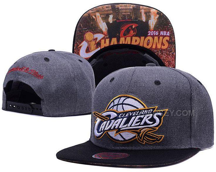 http://www.yjersey.com/cavaliers-team-logo-dark-grey-2016-nba-champions-adjustable-hat-sd2-new-arrival.html FOR SALE CAVALIERS TEAM LOGO DARK GREY 2016 NBA CHAMPIONS ADJUSTABLE HAT SD2 Only 24.00€ , Free Shipping!
