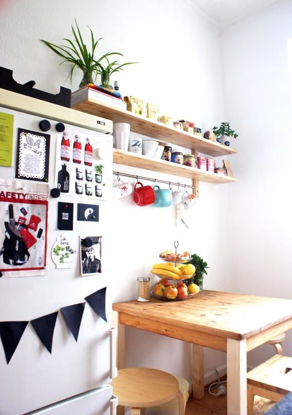 9 best Junge Küchen \/ Kitchens for young people images on - baby born küche