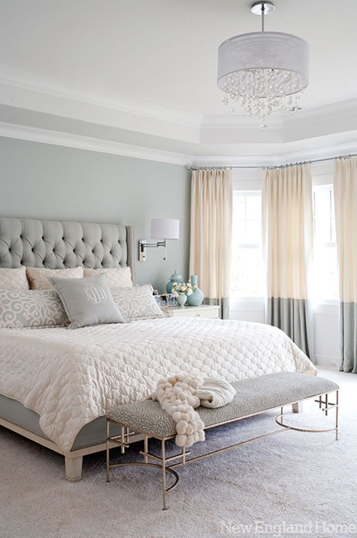 Grey Room Ideas best 25+ soft grey bedroom ideas only on pinterest | quilted
