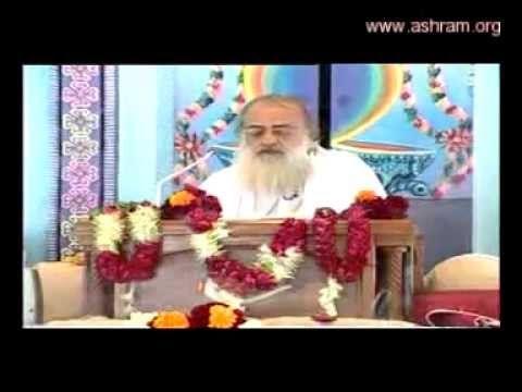 Bhishma Panchak Vrat (भीष्म पंचक व्रत )