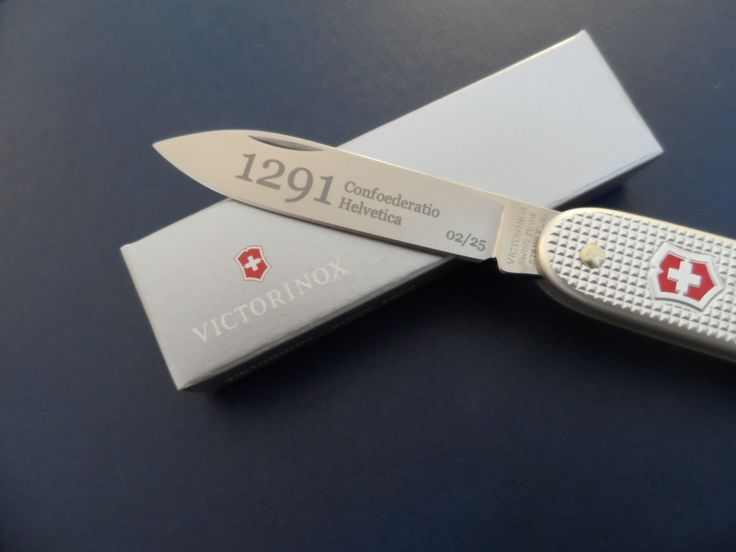 1000 Images About Victorinox 93 Mm Alox Swiss Army Knives