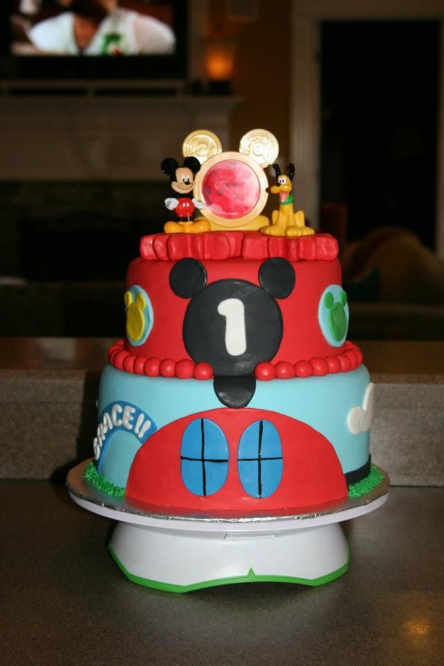 17 best images about mickey and minnie mouse birthday