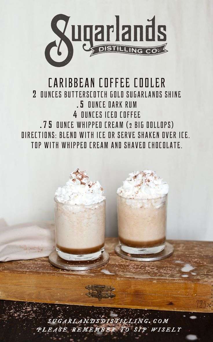 67 best moonshine mixology images on pinterest moonshine recipe gold sugarlands shine ounce dark rum 4 ounces iced coffee ounce whipped cream big dollops directions blend with ice or serve shaken over ice forumfinder Choice Image