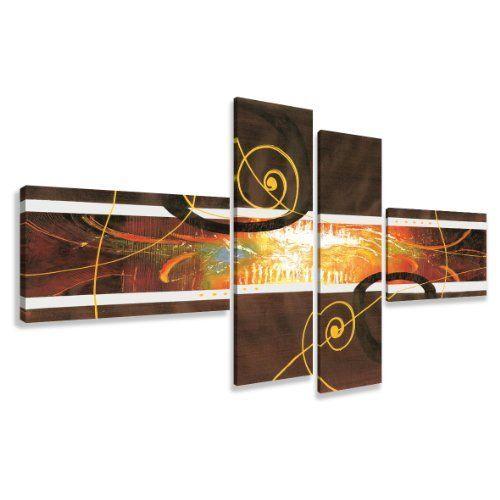 Oltre 25 fantastiche idee su telai in legno su pinterest for Moderne case a telaio