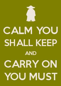 17 Best images about KEEP CALM on Pinterest   Keep calm, Keep calm ...