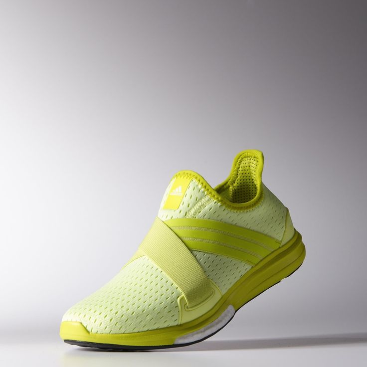 adidas - Climachill Sonic Boost AL Shoes