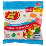 Sugar Free Jelly Beans