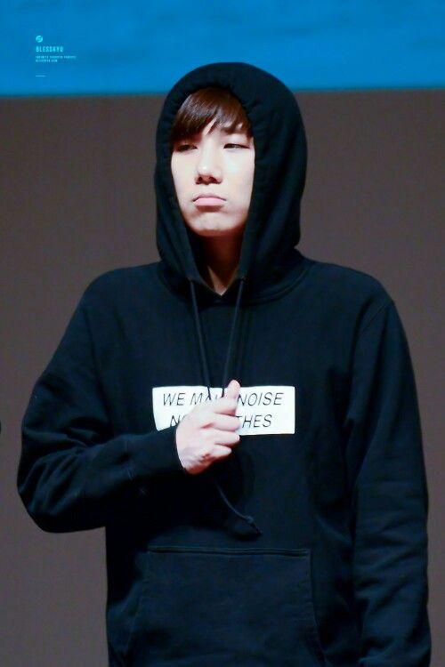 #Sunggyu #Sungkyu #Infinite