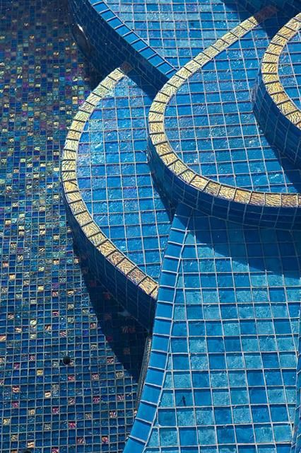 find this pin and more on pool tile ideas by ingroundpools. beautiful ideas. Home Design Ideas