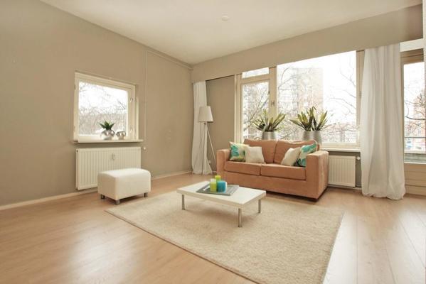 Kopen is emotie. DreaMstyling maakt woningen klaar voor de verkoop en verhuur! Vastgoedstyling, tijdelijke inrichting, meubel verhuur, verkoopstyling.