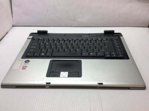 Acer Aspire 5100 Bl51 Palm Rest With Keyboard
