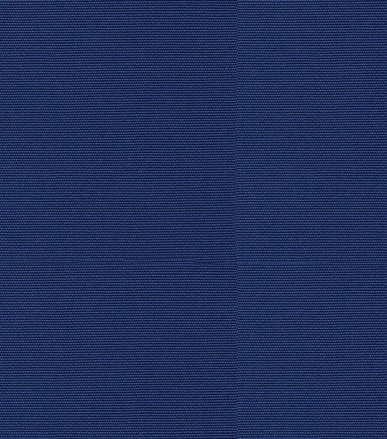 "Outdoor Fabric- Sunbrella 60"" Mediterranean Blue"