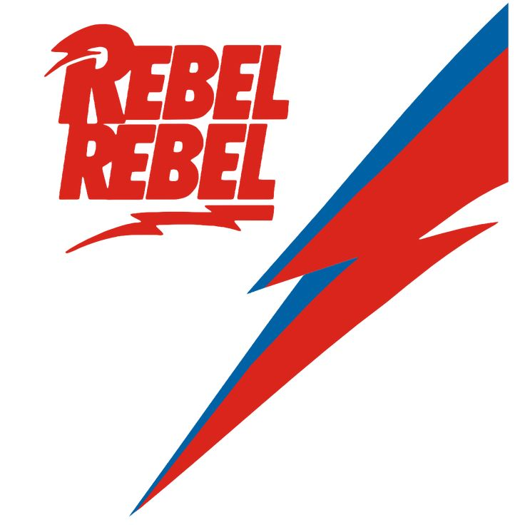 https://s-media-cache-ak0.pinimg.com/736x/93/52/ca/9352ca19c6676239a15184fe1d53639c--bowie-logo-bowie-tattoo.jpg David Bowie Lightning Bolt Vector