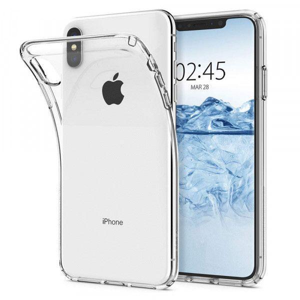 Iphone hintergrund durchsichtig