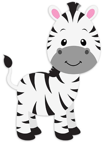 cute zebra illustration - Google Search