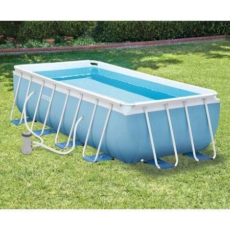 Les 20 meilleures id es de la cat gorie accessoire piscine for Accessoire piscine fun