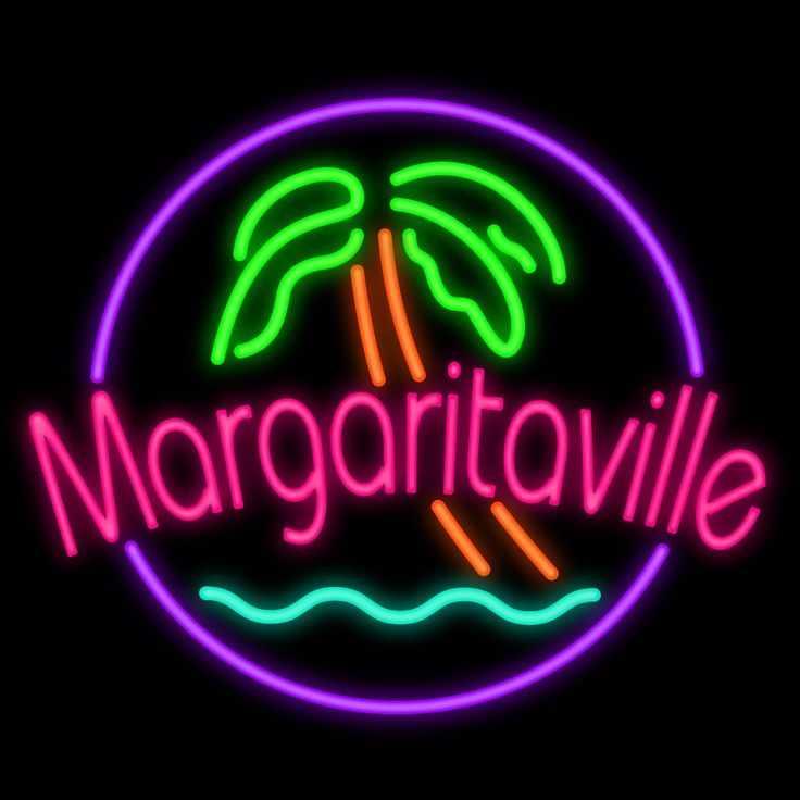 Neon Bar Light Repair: 196 Best Images About Margaritaville State Of Mind On
