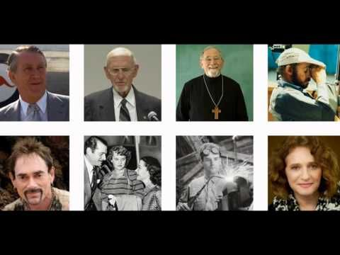 Celebrities who died in 2018 | Newsday