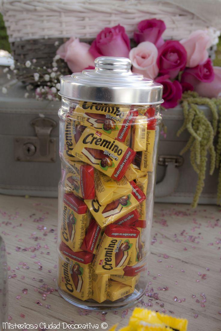 MESA DE DULCES BODA PAULINA & ANTONIO DULCES Y BOTANAS #boda #vintage #mesadedulces  #botanapersonalizada #flores #dulces #alegria #misteriosaciudaddecorativa