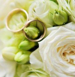 25 beste idee n over roos ringen op pinterest rood gouden ringen anillo de compromiso en dom. Black Bedroom Furniture Sets. Home Design Ideas