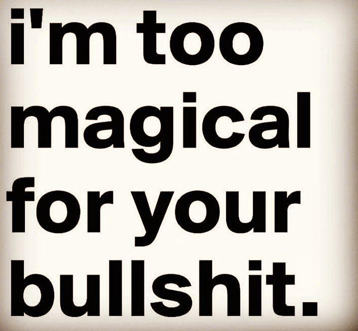 ✨✨✨ #bestquotes #narcissist