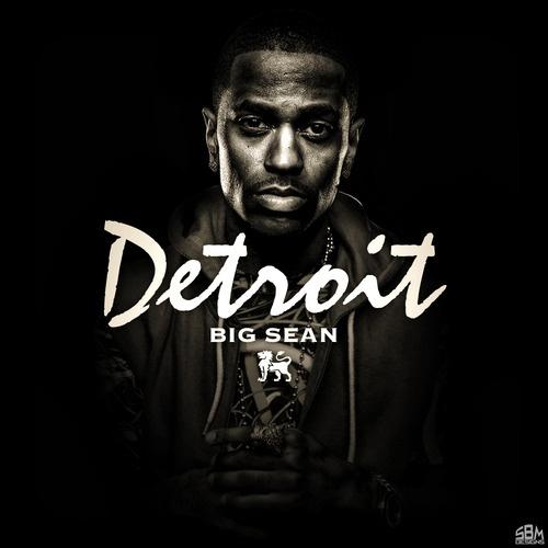 Image Result For Big Sean