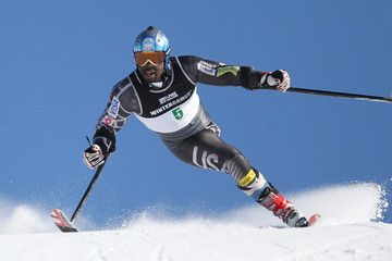 48 best images about amputes on Pinterest | Alpine skiing ...