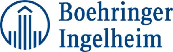 Boehringer Ingelheim: Un Nuevo Líder Mundial en Salud Animal