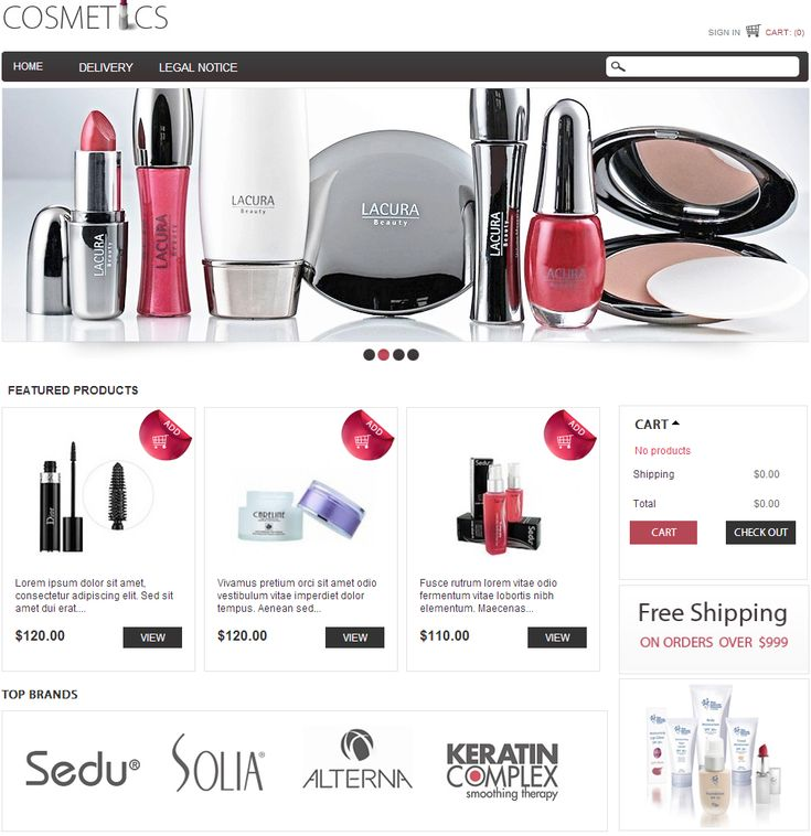 Magnificient Buy Cosmetics Online - http://ikuzomakeup.com/magnificient-buy-cosmetics-online/