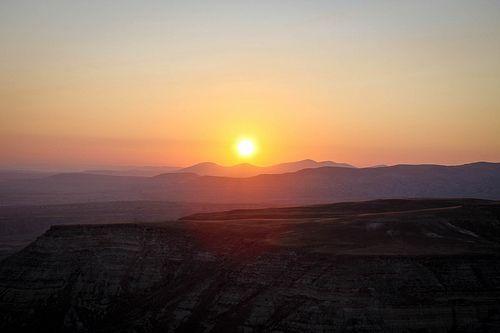 8tägige Kappadokien Rundreise Türkei: 4* und 5* Hotels, Frühstück, Flug und vieles mehr gibt es bereits ab 199€ (regulär 398€)