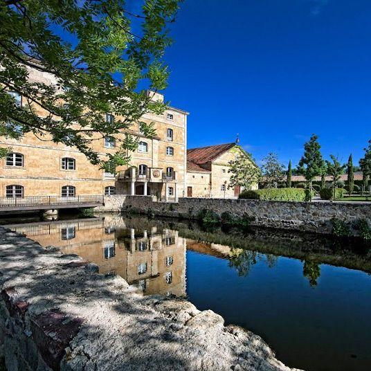 Hacienda Zorita Wine Hotel & Spa, Salamanque - Hotels de Charme