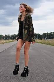 camicia militare !!!!!=)