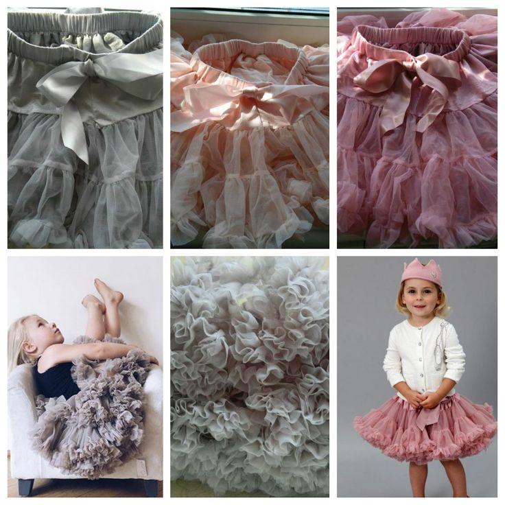 Многослойная пышная юбка - красивый наряд для девочек от 1го годика до 6ти лет. Очень качественный пошив! Подойдет в качестве наряда на день Рождения, на свадьбу, на любое торжество, для фотосессии, на подарок. Дети в восторге! #grandnazashop #пышнаяюбка #нарядпринцесс #детскаяодежда #красиваяюбка #happybirthday #деньрождения #нарядсвадьба #нарядфотосессия #модныйстиль