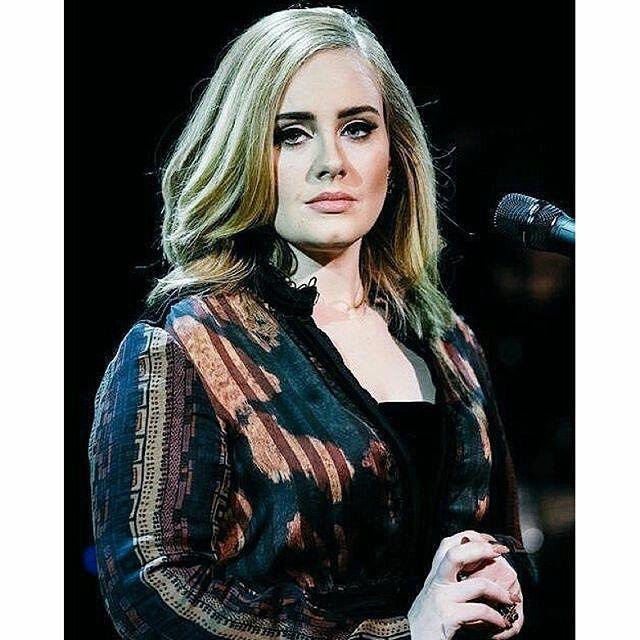 25 Adele: Best 25+ Adele Photos Ideas On Pinterest
