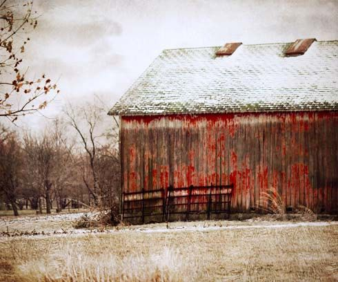 Hey, I found this really awesome Etsy listing at https://www.etsy.com/listing/222881857/red-barn-photography-rustic-red-barn